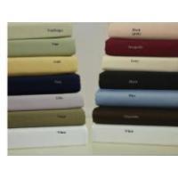 Egyptian Cotton 550 TC sheets sets