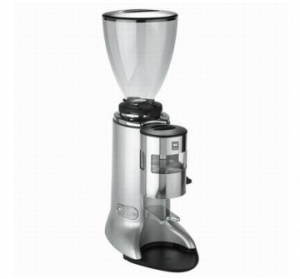 China Ceado E10 Semi-Automatic Grinder on sale