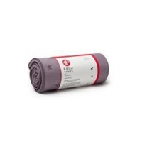 Manduka Lyrics eQua Yoga Towel