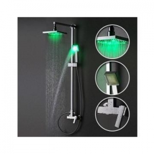 China Shower Faucets on sale