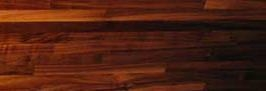 China American Black Walnut Worktop 1000x650x40 on sale