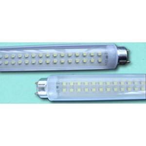 China LED tube on sale