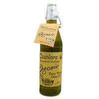China Il Casolare Organic Extra Virgin Olive Oil on sale