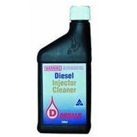 China Diesel Injector Cleaner on sale