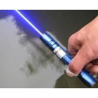 China 1W Blue Laser on sale