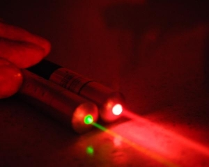 China Green Laser Pointer & Red Laser Pointer on sale