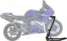 China Motorcycle Race Stand on sale