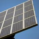 China Renewable Energy Products for Education on sale