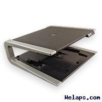 China Laptop Components & Notebook Parts: Monitor Stand on sale