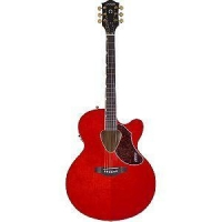 Gretsch G5022CE Rancher Jumbo Electric Acoustic