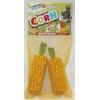 China Vitakraft - Golden Corn 2 Stick Per Pack for sale