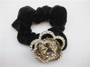 China Fashion Sports Hair Band Accessories on sale