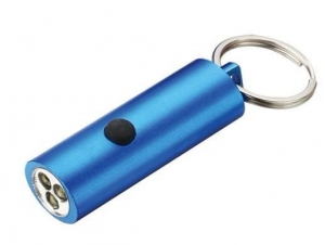 China Aluminium Alloy LED Flashlight on sale
