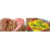 China Chick Peas for sale