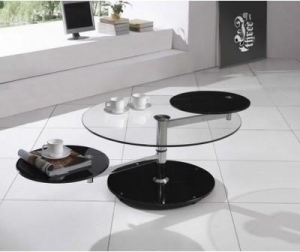 China Coffee & End Tables on sale