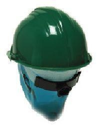 China North A79R 6 pt. Suspension Ratchet Nape Hard Hat on sale