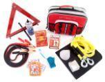 China Automobile Emergency Kits on sale