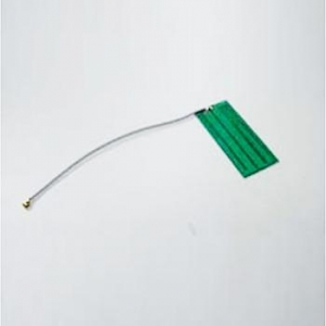 China Internal GSM Antenna on sale