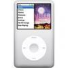 China Apple iPod classic 160GB, Silver, 7th Gen (New Model)[wal-MC293LL/A] for sale