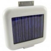 China Solar Battery Charger for iPhones, iPods, and USB Devices[CVHF-G54 (5)] for sale