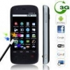 China Excalibur - 3G Android 3.2 Inch Touchscreen Cellphone[CVQC-M107] for sale