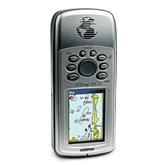 China Garmin 128MB Marine-Friendly Handheld GPS Navigator[wal-GPSMAP76CSx] on sale