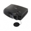 China Optoma TX612 DLP Multimedia Projector 3400 Lumens[wal-TX612] for sale