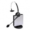 China GN Netcom GN 9125Flex Wireless Headset and base[TD-G33-1192] for sale