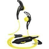 China Sennheiser/Adidas CX 680 Sports Headphones[Sen-CX 680] on sale