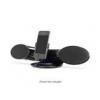 China JVC XS-SR3J Speaker System iPod Dock[TD-J109-1216] for sale