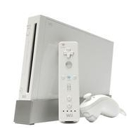 China Nintendo Wii Game Console Ultimate Sports Pack (Wii)[WII-MIA98374077M] on sale