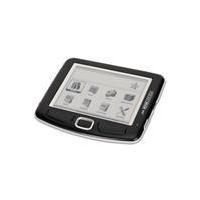 """PocketBook 360 eInk eReader - 5"""" Display[TD-P582-1006]"""