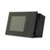 China Sony DPP-F700 7
