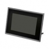 China Toshiba DMF102XKU Digital Photo Frame - 10.1 inch LCD[TD-T24-2908] for sale