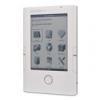 China PocketBook 302 eInk eBook Reader - 6