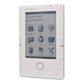 China PocketBook 302 eInk eBook Reader - 6 Touch Screen[TD-P582-1012] on sale