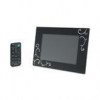 China Sony DPF-D72N/BQ 7