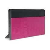 China 7 4GB PORTABLE DIGITAL PHOTO ALBUM[TD-W66-1006] on sale