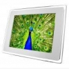 China Digital Photo + Media Frame - 10.4 Inch LCD Screen[CVEBD-108] for sale