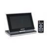 China Samsung 800P LP08PSMSB/ZA 8