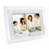 China 10 Inch Premium Digital Photo Frame with Media Player (2GB)[CVGB-F20] for sale