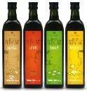 China Olive Oils on sale