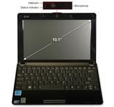 China Acer Black 10.1 Aspire One AOD250-1151 Netbook with Intel Atom[Wal-AOD250-1151] on sale