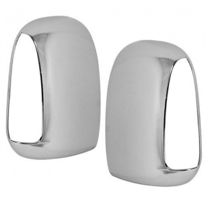 China Car Door Handle Mirror Covers Ford Excursion F250/F350/F450/F550 Super Duty (CK-E0141-N) on sale