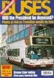 China Buses - June 2004 [MME693] on sale