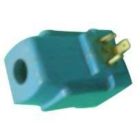 China 3 Pin Vickers Type Coil Big on sale