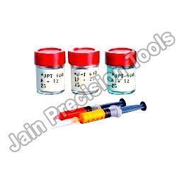 China Diamond Micron Powder on sale