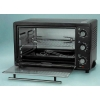China ZYC-TV30BG/TV33BG (basic+rotisserie+convection function) for sale