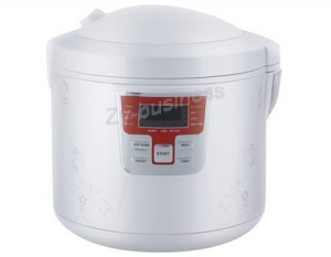 China Rice Cooker ZYC-RC012(  Fuzzy Logic Electronic Rice Cooker) on sale