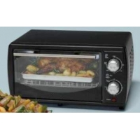 ZYC-TV09-S1 (Toaster Oven with S.S handle)